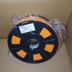 Konsumativ-za-3D-printer-ABS-1.0-kg-1.75-mm-Orange