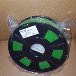 Konsumativ-za-3D-printer-ABS-1.0-kg-1.75-mm-Green