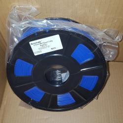 Konsumativ-za-3D-printer-ABS-1.0-kg-1.75-mm-Blue-072C