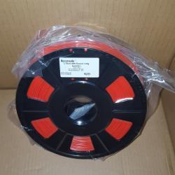 Konsumativ-za-3D-printer-ABS-1.0-kg-1.75-mm-Red-485C