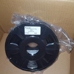 Konsumativ-za-3D-printer-ABS-1.0-kg-1.75-mm-Black
