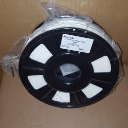 Konsumativ-za-3D-printer-ABS-1.0-kg-1.75-mm-White