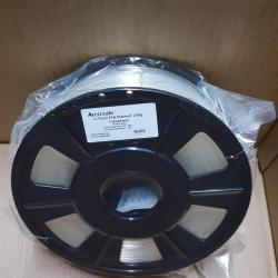 Konsumativ-za-3D-printer-PLA-1.0-kg-1.75-mm-Transparent