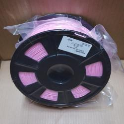 Konsumativ-za-3D-printer-PLA-1.0-kg-1.75-mm-Pink