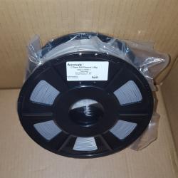 Konsumativ-za-3D-printer-PLA-1.0-kg-1.75-mm-Silver-877C