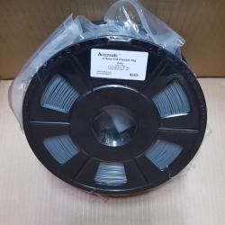 Konsumativ-za-3D-printer-PLA-1.0-kg-1.75-mm-Grey
