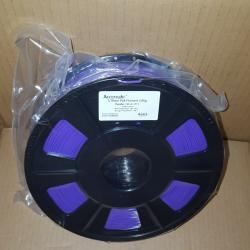 Konsumativ-za-3D-printer-PLA-1.0-kg-1.75-mm-Purple-51-1-7C