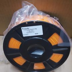 Konsumativ-za-3D-printer-PLA-1.0-kg-1.75-mm-Orange-151C