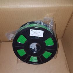Konsumativ-za-3D-printer-PLA-1.0-kg-1.75-mm-Green-363C