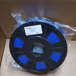 Konsumativ-za-3D-printer-PLA-1.0-kg-1.75-mm-Blue-072C