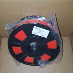 Konsumativ-za-3D-printer-PLA-1.0-kg-1.75-mm-Red-485C