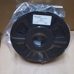 Konsumativ-za-3D-printer-PLA-1.0-kg-1.75-mm-Black