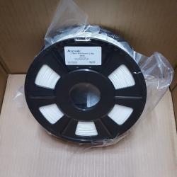 Konsumativ-za-3D-printer-PLA-1.0-kg-1.75-mm-White