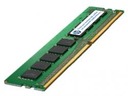 HPE-8GB-1x8GB-Single-Rank-x8-DDR4-2133-CAS-15-15-15-Unbuffered-Standard-Memory-Kit