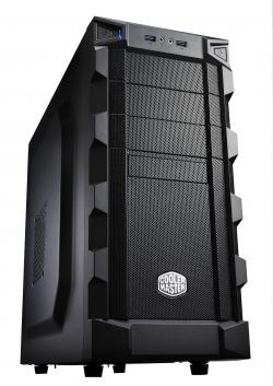 CM-K280-USB3.0-120MM-FAN