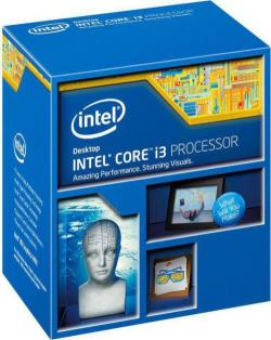 Procesor-Intel-Skylake-i3-6100-3.7GHz-3MB-51W-LGA1151-Intel-HD-Graphics-530-BOX