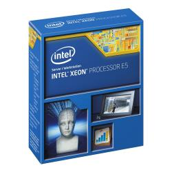 INTEL-Xeon-E5-2609v3-1.90-GHz-15-MB-LGA2011-V3
