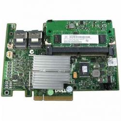 PERC-DELL-POWER-EDGE-RAID-CONTROLLER-H730-SATA-6Gb-s-SAS-12Gb-s-1GB-CACHE-R-SERIES-ONLY-OEM