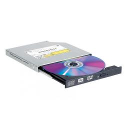 LG-GTC0N-SLIM-DVD-RW