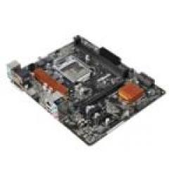 ASROCK-H110M-HDV-R3.0-LGA1151