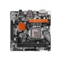 ASROCK-H110M-DGS-LGA1151