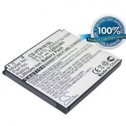 Bateriq-za-telefon-za-HTC-3.7V-1300mAh-CAMERON-SINO