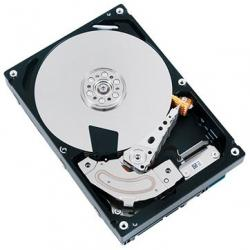 HDD-Enterprise-Toshiba-3.5-1TB-64MB-7200RPM-SATA-6.0-Gbps