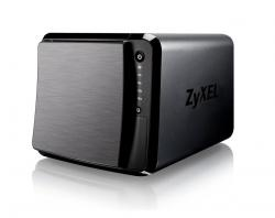 ZyXEL-NAS542-4-bay-Dual-Core-Personal-Cloud-Storage-Dual-Core-CPU-1.2GHz-1GB-DDR3-memory-4-SATA-II-2.5-3.5-HDD-RAID-0-1-5-6-10-JBOD-hot-swap-HDD-2x-1Gbps-LAN-3x-USB-3.0-SD-card-slot-with-SDXC-support-HDD-not-included-smart-fun