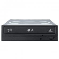 ODD-LG-GH24NSD1-Super-multi-DVD-RW-24x-SATA-Black-Bulk