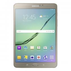 Samsung SM-Т815 GALAXY Tab S2