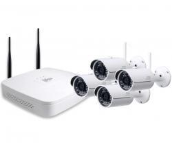 Komplekt-Dahua-DH-KIT-NVR4104-W-4-HFW1000SP-W-0360B-720p-WiFi