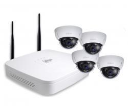 Komplekt-Dahua-DH-KIT-NVR4104-W-4-HDBW1000EP-W-0360B-720p-WiFi