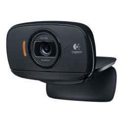 Logitech-B525-HD-Webcam