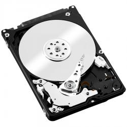 HDD-Mobile-WD-Blue-2.5-500GB-16MB-SATA-6-Gb-s-