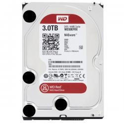HDD-3TB-WD-Red-WD30EFRX-64MB-S-ATA3