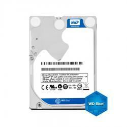 HDD-500GB-WD-Blue-2.5-SATAIII-8MB-7mm-slim-2-years-warranty-