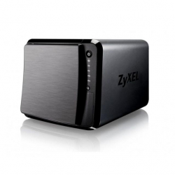 Mrezhov-storidzh-ZyXEL-NAS542-za-4-diska-do-24TB-1.2GHz-1GB-Gigabit-USB3.0