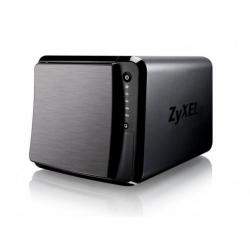 Mrezhov-storidzh-ZyXEL-NAS542-za-4-diska-do-24TB-1.2GHz-1GB-Gigabit-USB3.0