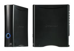 Transcend-4TB-StoreJet-3.5-T3-Portable-HDD-USB-3.1
