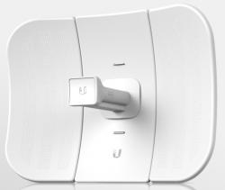 Antena-Ubiquiti-LBE-M5-23-PowerBeam-5GHz