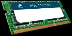 8GB-DDR3-SODIMM-1333