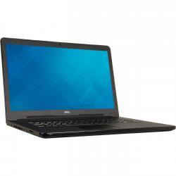 Dell Inspiron 5759 (5397063868315)