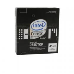 CPU-QX9775-Core2Extreme-3.2-12M-1600-LGA771-Box