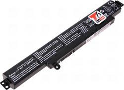 Bateriq-za-Asus-VivoBook-X102BA-F102BA-F102BASH41T-A31N1311
