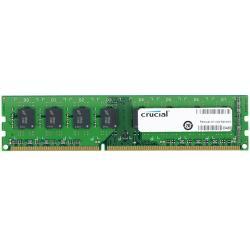 8GB-DDR3L-U-DIMM-1600-CRUCIAL