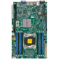 Supermicro-mainboard-server-MBD-X10SRW-F-8x-284-pin-socket-GbE-LAN-ports-SATA3-controller