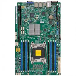 Supermicro-mainboard-server-MBD-X10SRW-F