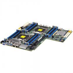 Supermicro-MBD-X10DRW-I-O-Dual-SKT-Intel-C610-chipset-SATA-LAN-WIO-IPMI-Retail