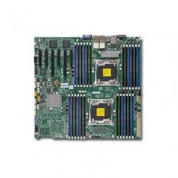 Supermicro-X10DRI-LN4+-Dual-socket-R3-LGA-2011-supports-Intel-Xeon-processor-E5-2600-v3-family-QPI-up-to-9.6GT-s-Intel-C612-chipset-Up-to-1.5TB-ECC-DDR4-2133MHz-24x-DIMM-slots-PCI-E-3.0-x16-3-PCI-E-3.0-x8-andPCI-E-2.0-x4-in-x8-