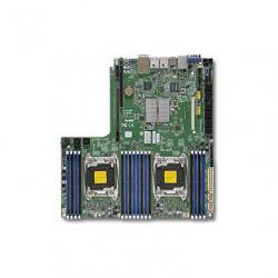 Supermicro-MBD-X10DDW-IN-O-Dual-SKT-Intel-C612-chipset-16-DIMMs-10-SATA3-4-NVMe-2-x-1GbE-IPMI-WIO-Retail